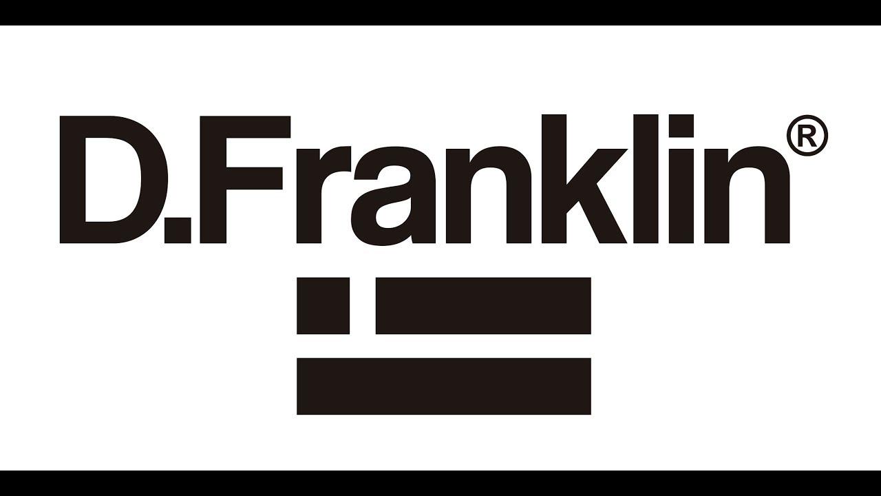 D.FRANKLIN