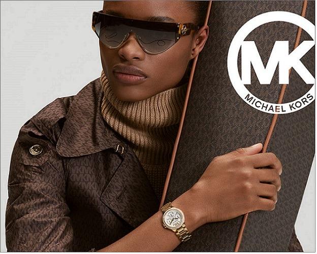 michael_kors_lifestyle_shot_women_watch_mk6844_mk6845_size_1000x800px_valid_to_01_02_2021