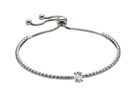 Loisir Festive Metal Bracelet 02L15-00945